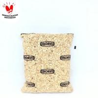 Morin Diced Peanut / Kacang Tanah Sangrai 1Kg