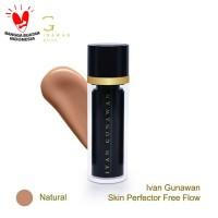 Ivan Gunawan Skin Perfector Free Flow Natural