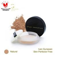 Ivan Gunawan Skin Perfector Free Natural