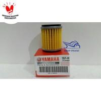 Filter Oli Jupiter MX, Vixion 1S7-E3440 Yamaha Genuine Parts