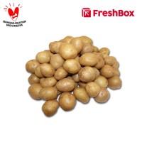 Kentang Rendang / Baby Potato 500 gr Freshbox