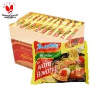 INDOMIE Rasa Ayam Bawang - HARGA HEMAT 10 bungkus!