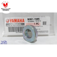 Bosh Arm (1 pc) Nouvo 90387-15805 Yamaha Genuine Parts & Accessories