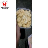 Durian Kupas Beku Duren Medan di Depok Jakarta