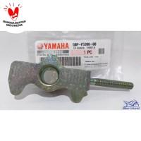 Anting Setelan Rantai Scorpio 5BP-F5388 Yamaha Genuine Parts