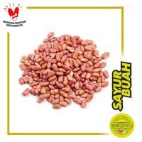 Kacang Merah (Basah) - 250 gr