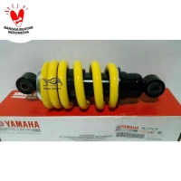 Shock Breaker Jupiter MX New 50C-F2210-10 Yamaha Genuine Parts