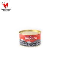 Dempul Autoglow DP 100
