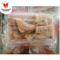 Tahu Bakso Semarang Frozen Food