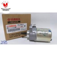 Dinamo Stater Mio J 54P-H1890-02 Yamaha Genuine Parts & Accessories