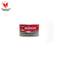 Dempul Autoglow DS 100