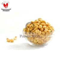 Kacang Kapri / Kacang Bogor PR 250gr Siap Makan