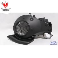 Tutup Kipas Mio J 54P-E2652 Yamaha Genuine Parts & Accessories