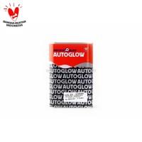 Autoglow Silicone Remover