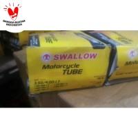ban dalam swallow 350 400 17 100 110 120 130 140 17