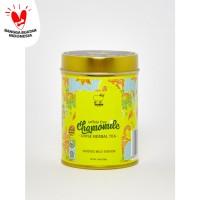 DOMBA - CHAMOMILE TEA