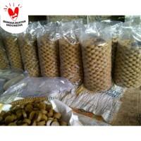 Khusus Grab / Gojek - Gula Merah / Jawa Super Asli Banyumas 10 Kg