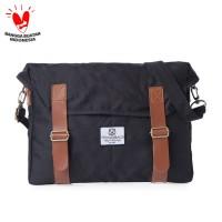 Woodbags Singaporean Bag S2 | 3 Pilihan Warna | NEW SEASON!!!