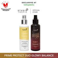 STUDIO TROPIK Prime Protect Duo Glowy Balance Dream Team