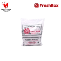 Tepung Ketan Putih 500gr FreshBox