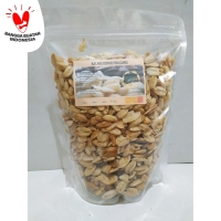 Kacang Kenari Panggang 1 Kg