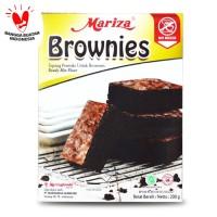 Mariza Premix Brownies