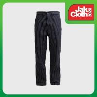 celana long pants PELLO