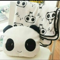 balmut bonmut panda bulat
