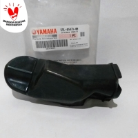 Duct Air Mio 5TL-E5473 Yamaha Genuine Parts & Accessories