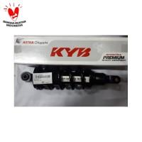shockbreaker shock belakang monoshock vixion kayaba kyb KYOC-1250H