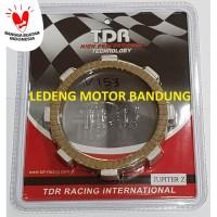 Kampas Plat Kopling Jupiter-Z Vega-R Old Yamaha TDR Racing Part