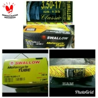 ban luar dan dalam 350 dan 400 17 sb 135 swallow sb135