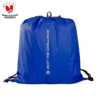 ZOLEKA Gymsack 1.0 Unisex - Blue