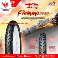 FDR 90/90-14 Flemmo Pro Ban Tubetype Motor Matic