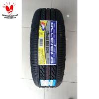 Accelera Eco Plus 175/65 R14 Ban mobil 175/65r14 ( BONUS PENTIL )