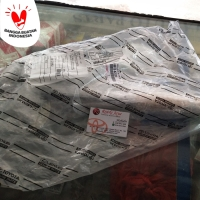 Regulator Kaca + Motor Power Window Depan Kanan Avanza Xenia Original