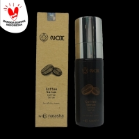 Nox Coffee Serum