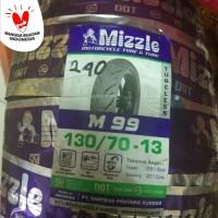 MIZZLE 130/70-13 M99 BAN BELAKANG YAMAHA NMAX TERMURAH