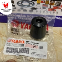 BANDUL JALU STANG SCORPIO RXKING ASLI ORI YAMAHA 5BP-F6246-00