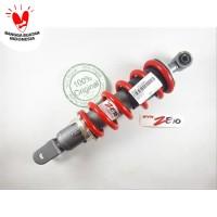 shockbreaker monoshock cb150R cb cbr 150 r new kyb zeto kyos-zt5100r