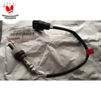 Sensor Oksigen / Oxygen sensor Yaris New Vios
