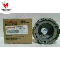 Kanvas / Kampas Ganda Mio J, Fino F1, X Ride 54P-E6620-00 Yamaha
