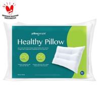 Healthy Pillow / Bantal Kesehatan