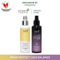 STUDIO TROPIK Prime Protect Duo Balance Dream Team