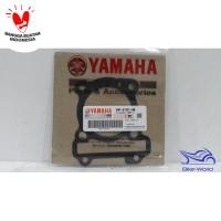Paking Blok Seher Mio J 54P-E1351 Yamaha Genuine Parts & Accessories