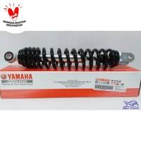 Shock Breaker Mio J Yamaha Genuine Parts & Accessories
