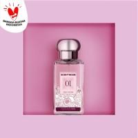 Parfum Original Scentcode 01 - Sexy Scene EDP For Woman 35ml