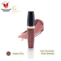 Ivan Gunawan Glam Mettallic - Hippie Chic 03