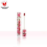Lolicious Matte Lip Cream_Evening Rose