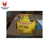 ban dalam 60 90 14 swallow